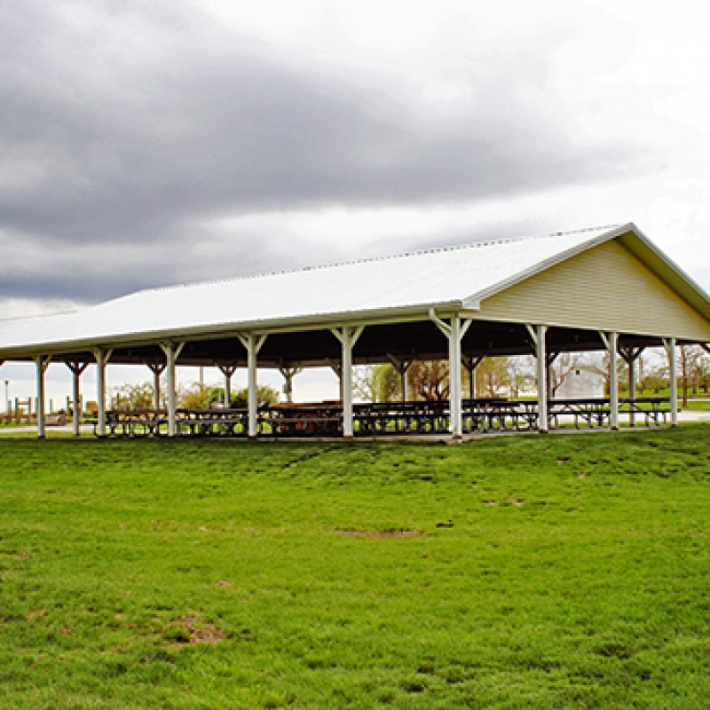 Facilities & Rentals | Kimmel Orchard & Vineyard - Nebraska